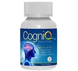 best brain supplement