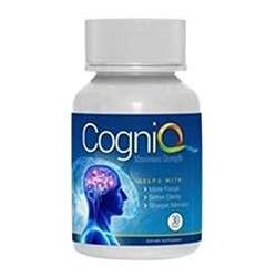 best brain supplement