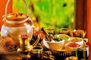 What is Ayurveda and Ayurvedic Cleansing?